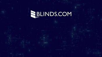 Blinds.com Cyber Monday Deals TV Spot, 'DIY, Install Help or Design Services' - Thumbnail 1