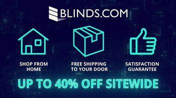 Blinds.com Cyber Monday Deals TV Spot, 'DIY, Install Help or Design Services' - Thumbnail 7