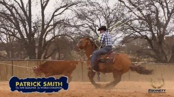 Equinety LLC TV Spot, 'Improvements' Featuring Patrick Smith - Thumbnail 2