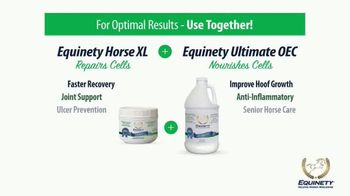 Equinety LLC TV Spot, 'Improvements' Featuring Patrick Smith - Thumbnail 5