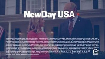 NewDay USA TV Spot, 'A Hero's Welcome' - Thumbnail 9