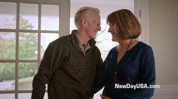 NewDay USA TV Spot, 'A Hero's Welcome' - Thumbnail 5