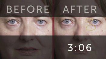 Chamonix Skin Care Holiday Sale TV Spot, 'Celebrating 20 Years' - Thumbnail 2
