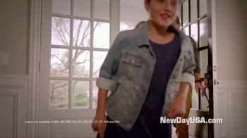 NewDay USA TV Spot, 'Dream Home' - Thumbnail 2