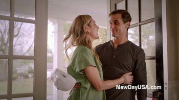 NewDay USA TV Spot, 'Dream Home' - Thumbnail 4