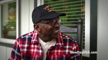 NewDay USA TV Spot, 'Dream Home' - Thumbnail 6