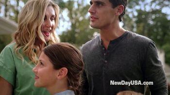 NewDay USA TV Spot, 'Dream Home' - Thumbnail 7