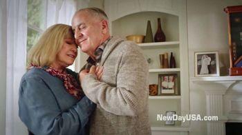 NewDay USA TV Spot, 'Dream Home' - Thumbnail 8