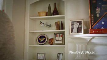 NewDay USA TV Spot, 'Dream Home' - Thumbnail 9