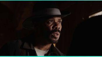 AMC+ TV Spot, 'Fear the Walking Dead' - Thumbnail 1