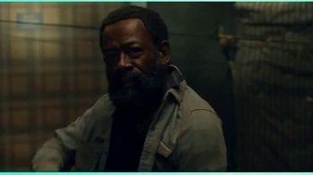 AMC+ TV Spot, 'Fear the Walking Dead' - Thumbnail 6