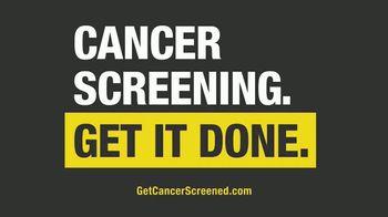 Pfizer, Inc. TV Spot, 'Postponed Screenings' Featuring Laura Wright - Thumbnail 9