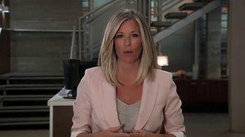 Pfizer, Inc. TV Spot, 'Postponed Screenings' Featuring Laura Wright - Thumbnail 3