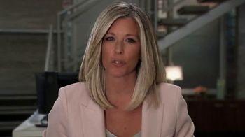 Pfizer, Inc. TV Spot, 'Postponed Screenings' Featuring Laura Wright - Thumbnail 7