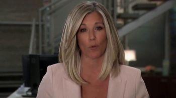 Pfizer, Inc. TV Spot, 'Postponed Screenings' Featuring Laura Wright - Thumbnail 8