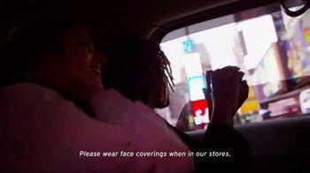 AutoNation Chevrolet TV Spot, 'New Year Savings: 2020 Equinox' - Thumbnail 3