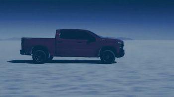 AutoNation Chevrolet TV Spot, 'New Year Savings: 2020 Equinox' - Thumbnail 6