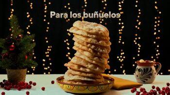 Boss Revolution TV Spot, 'Envía dinero esta Navidad' [Spanish]