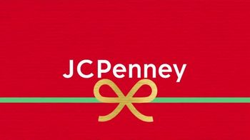 JCPenney Super Saturday Sale TV Spot, 'Jewelry, Kitchen Electrics and 30% Off' - Thumbnail 2