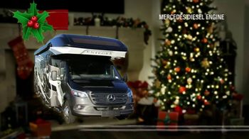 La Mesa RV TV Spot, 'Gift of Fun and Memories: 2020 Entegra Qwest' - Thumbnail 5