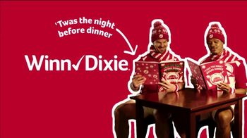 Winn-Dixie TV Spot, 'Night Before Dinner: Beef Tenderloin' - Thumbnail 4
