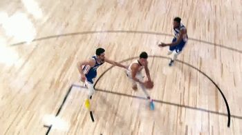 DIRECTV TV Spot, 'Stay Ahead of the Game' - Thumbnail 5