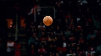DIRECTV TV Spot, 'Stay Ahead of the Game' - Thumbnail 8