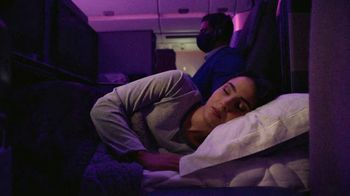 Qatar Airways TV Spot, 'The Perfect Journey Awaits' - Thumbnail 7