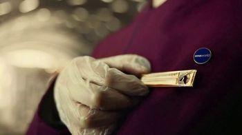 Qatar Airways TV Spot, 'The Perfect Journey Awaits' - Thumbnail 9