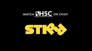 STIRR TV Spot, 'Horse Shopping Channel' - Thumbnail 9