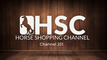 STIRR TV Spot, 'Horse Shopping Channel' - Thumbnail 1