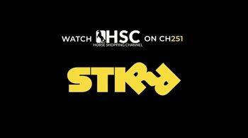 STIRR TV Spot, 'Horse Shopping Channel' - Thumbnail 8