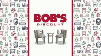Bob's Discount Furniture TV Spot, 'Regalo de muebles' [Spanish] - Thumbnail 9