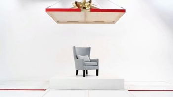 Bob's Discount Furniture TV Spot, 'Regalo de muebles' [Spanish] - Thumbnail 5