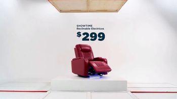 Bob's Discount Furniture TV Spot, 'Regalo de muebles' [Spanish] - Thumbnail 7