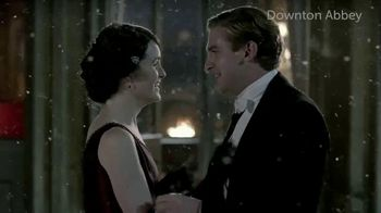 BritBox TV Spot, 'Perfect Holiday Gift' - Thumbnail 6