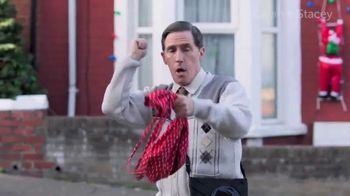 BritBox TV Spot, 'Perfect Holiday Gift' - Thumbnail 8