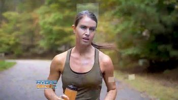 HydroRenu 3X TV Spot, 'Move Over, Water' - Thumbnail 2
