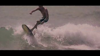 Storm Blade TV Spot, 'Riding Waves' - Thumbnail 6