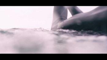 Storm Blade TV Spot, 'Riding Waves' - Thumbnail 1