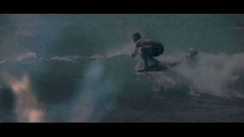 Storm Blade TV Spot, 'Riding Waves' - Thumbnail 3