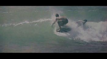 Storm Blade TV Spot, 'Riding Waves' - Thumbnail 4