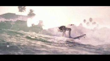 Storm Blade TV Spot, 'Riding Waves' - Thumbnail 5
