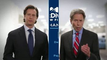 McDivitt Law Firm, P.C. TV Spot, 'Peace of Mind' - Thumbnail 9
