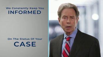 McDivitt Law Firm, P.C. TV Spot, 'Moving Your Case Forward' - Thumbnail 8