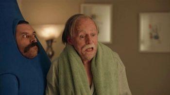 Benjamin Franklin Plumbing TV Spot, 'Aging'