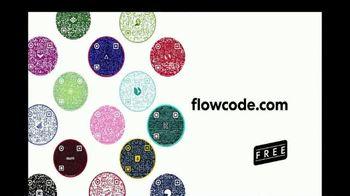 Flowcode TV Spot, 'Germ-Free Menu' - Thumbnail 9