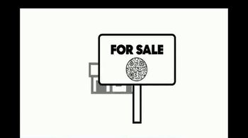 Flowcode TV Spot, 'Real Estate' - Thumbnail 3