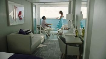 Celebrity Cruises TV Spot, 'Always Included' - Thumbnail 2