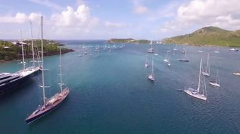 Celebrity Cruises TV Spot, 'Always Included' - Thumbnail 4
